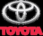 toyota-logo-png-transparent-hd-download-