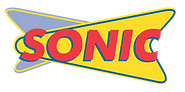 1200px-Sonic_Drive-In_logo.svg.png