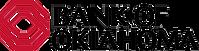BOK logo.png