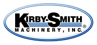 Kirby-Smith-Logo.png