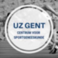 UZ GENT.png