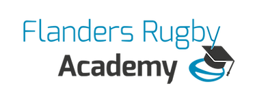 Flanders-Rugby-Academy-logo.png