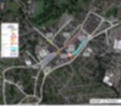 Chepstow Traffic Changes(v2).jpg