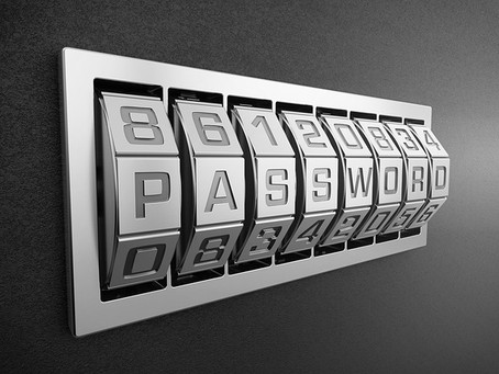 Password Hell, H3ll, I_IE11
