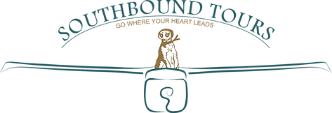 Southbound Logo tx.png