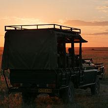 Makgadikgadi Pans Luxury Safari.jpg