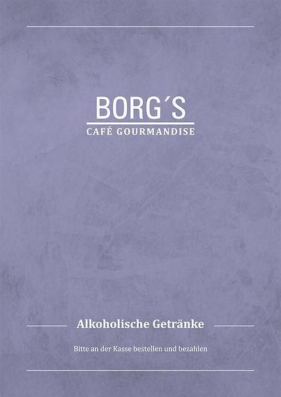 Alkohol-Getränke_Borgs_Coffeebar.jpg