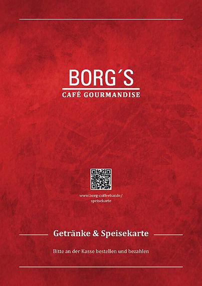Speisekarte_Borgs_Coffeebar.jpg