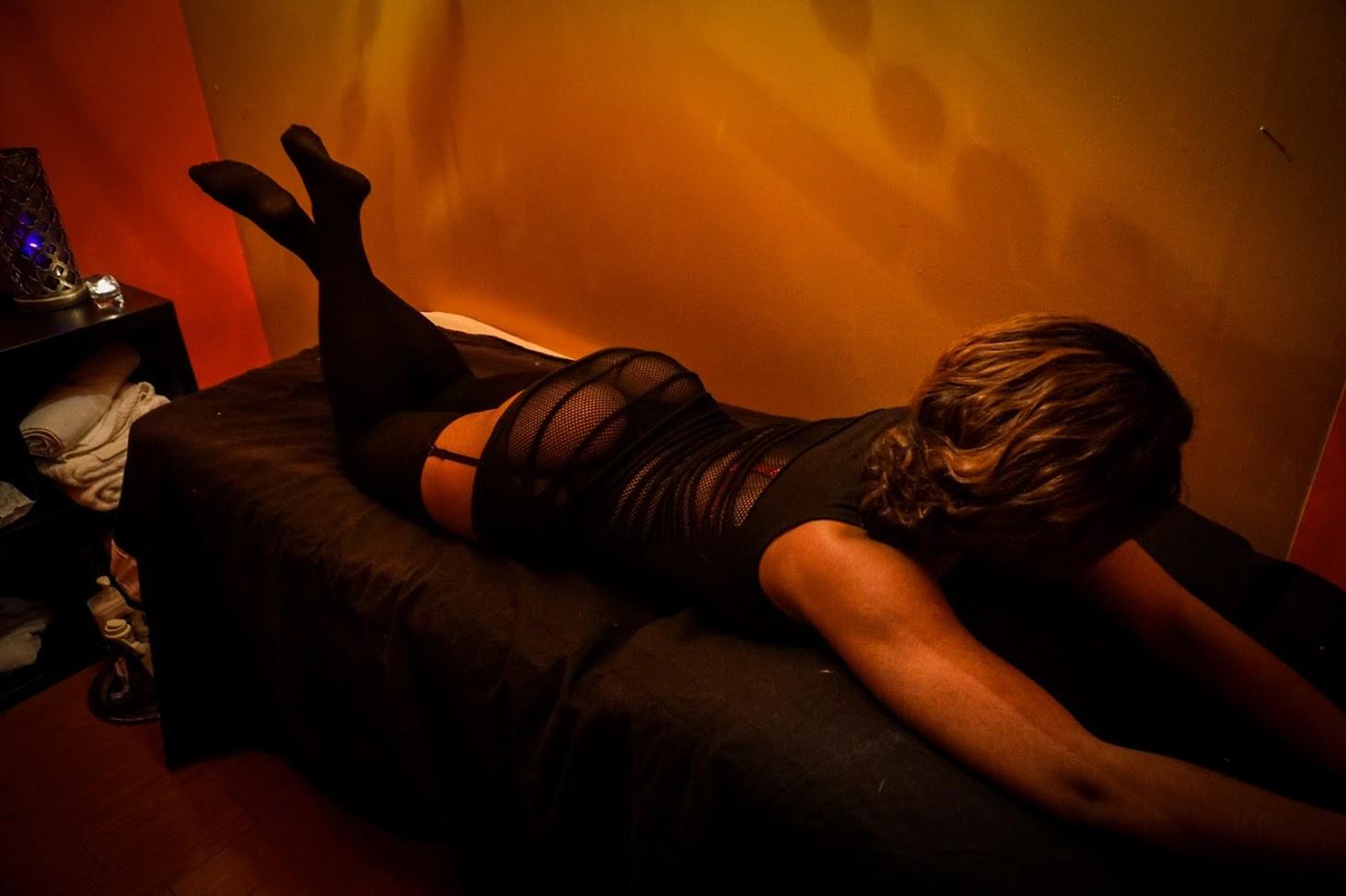 www erotic massage videos suomi  keskustelu