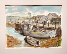 bedford_artist_alasdair_bright_boat_illu