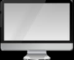 écran 2