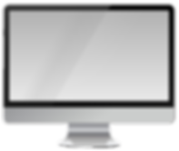 Screen 2