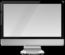 schermo 2