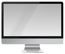 SmartSoft Setup Design