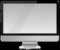 scherm 2