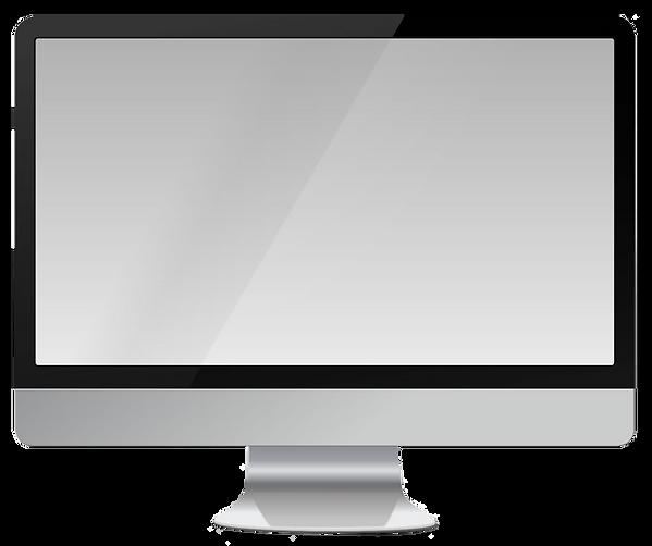 tela 2