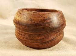 Beli Wood Bowl