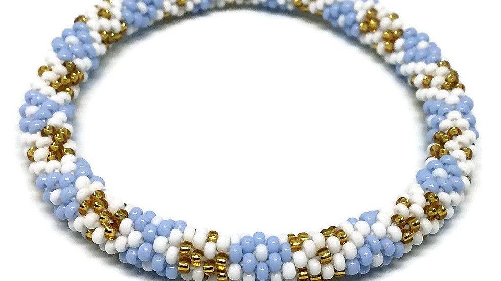 Light Breeze Bracelet