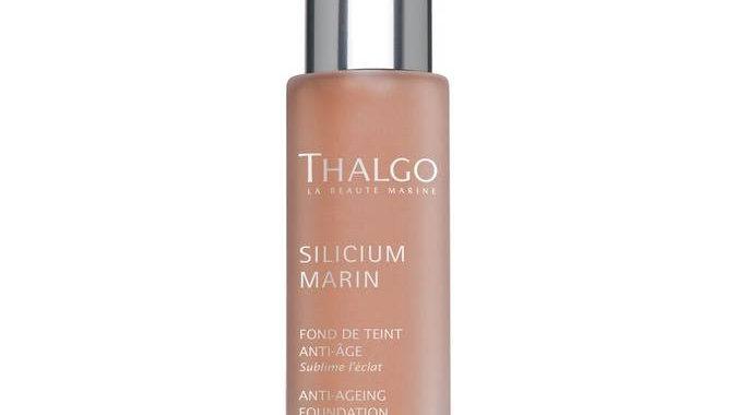 Thalgo - Natural