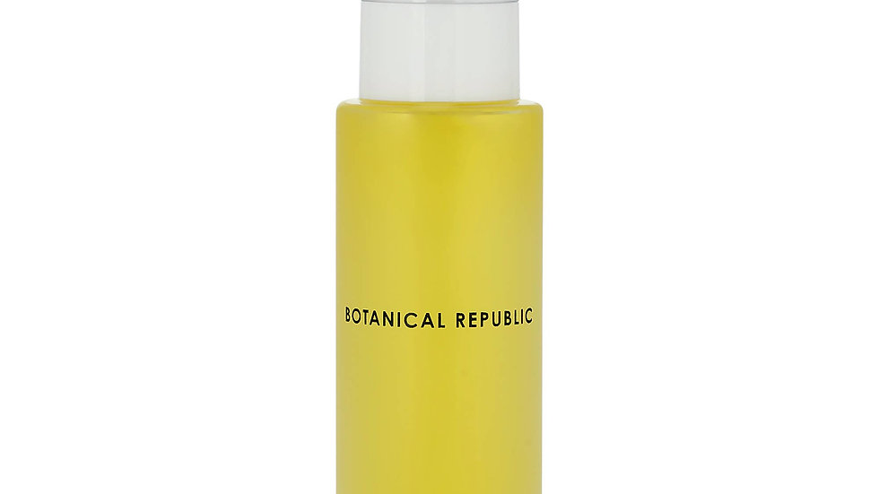 NOURISH HYDRATING CLEANSING OIL 2oz
