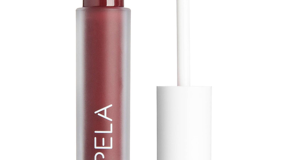 Spela Liquid Lipstick - Happy Hour