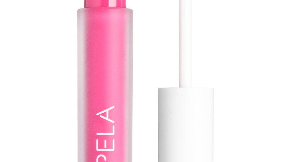 Spela Liquid Lipstick - Spin