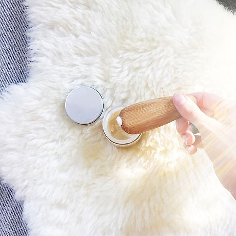 deodorant applicator 1.jpg