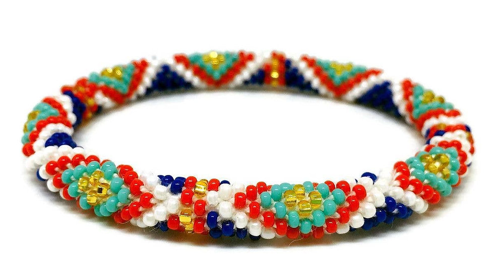 VIvid Bracelet