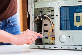 computer repair support tulsa oklahoma