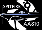 AA810.png
