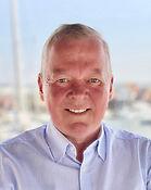 Mark Johnson 2020.jpg