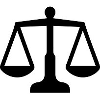 criminal justice.png
