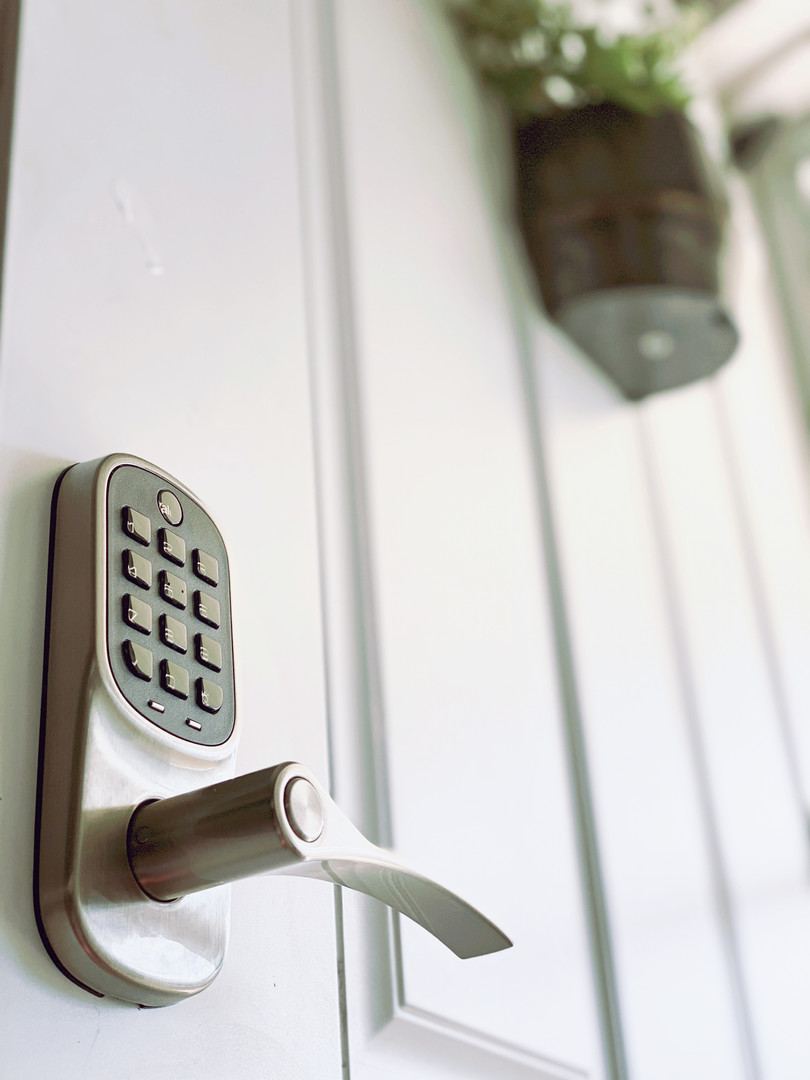 airbnb fl1-0073.jpg
