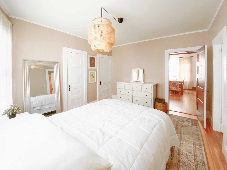 airbnb fl1-0094.jpg