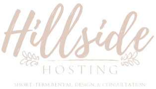 hillside%20hosting%20Logo-2%20copy_edite
