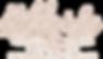 hillside%20hosting%20Logo-2%20copy_edite