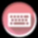 Entypo_2328(1)_256.png