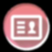 Entypo_e722(0)_256.png