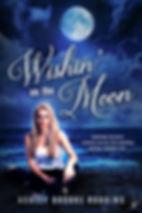 Wishin on the Moon