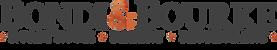 logo-bondibourke.png