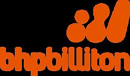 BHP_Billiton.png