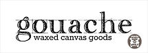 GOUACHE-LOGO.jpg