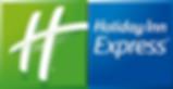 1200px-Holiday_Inn_Express_logo.svg.png