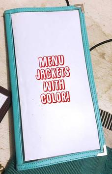 restaurant-menu-manufacturer-supplier-ma