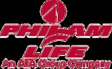 Philam_Life_logo.png