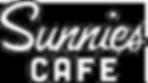 header-logo-a.png