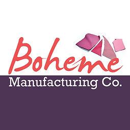 Boheme Manufacturing Profile 2.jpg