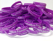 Awareness Bands_