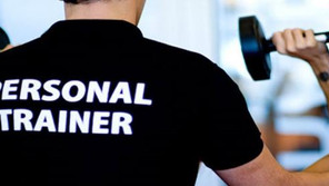 Why Use a Personal Trainer and How Do You Choose the Best One?