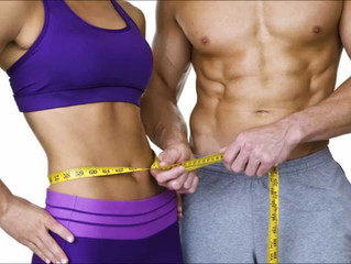 5 Health Habits for Rapid Fat Loss